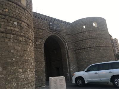 Jeddah02_400.jpg