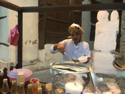 Jeddah05_400.jpg