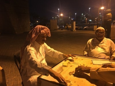 Jeddah11_400.jpg