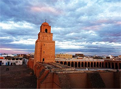 Kairouan001.jpg