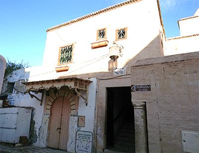 Kairouan002.jpg