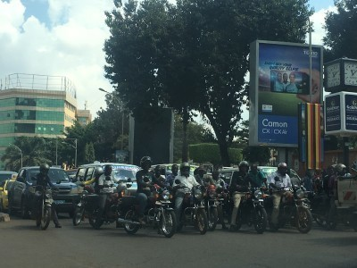 Kampala_01.jpg