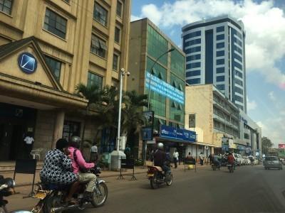 Kampala_02.jpg