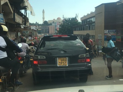 Kampala_04.jpg