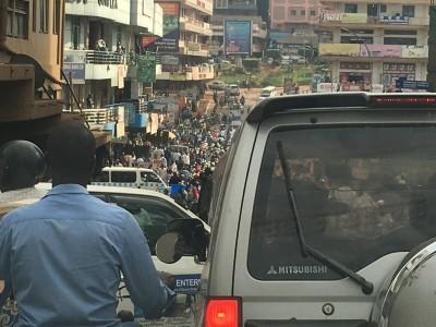 Kampala_15.jpg