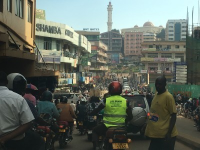Kampala_17.jpg