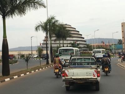 Kigali_00.jpg