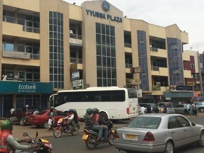 Kigali_REMERA_01.jpg