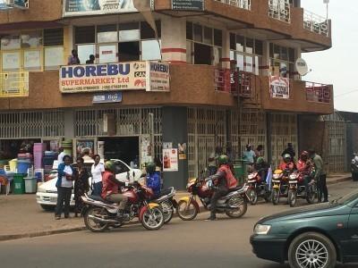 Kigali_REMERA_03.jpg