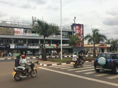Kigali_REMERA_05.jpg