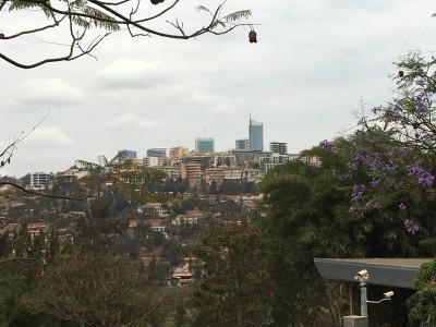 Kigali_hill.jpg
