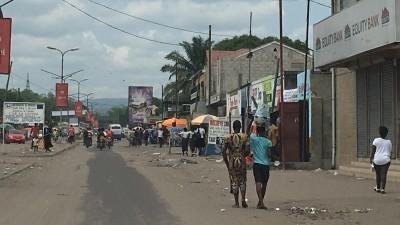 Kinshasa_4011.jpg
