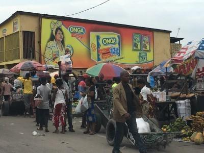 Kinshasa_9174.jpg