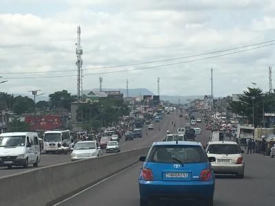 Kinshasa_9195.jpg