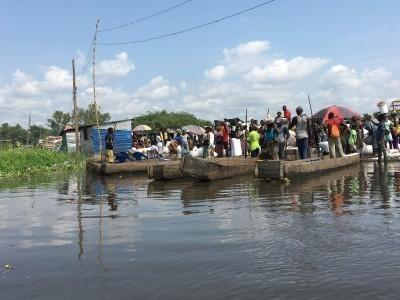 Kinshasa_9200.jpg