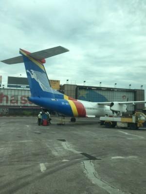 Kinshasa_airport_8978.jpg