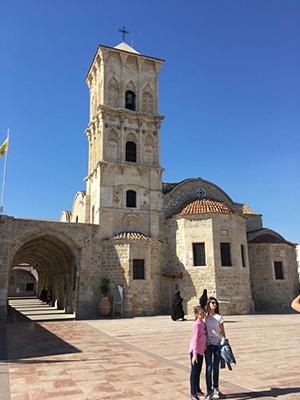 Larnaca_02.jpg