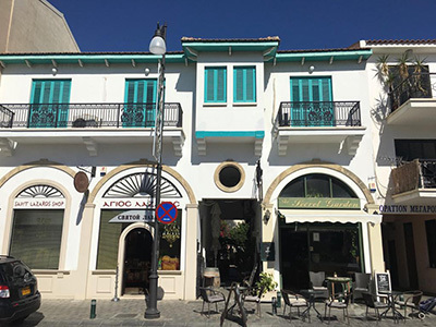 Larnaca_03.jpg