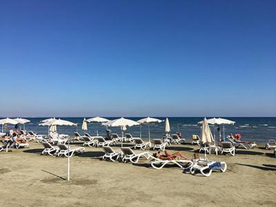 Larnaca_07.jpg