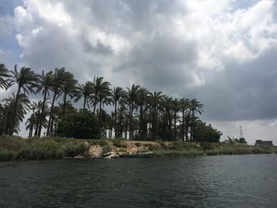 Nile_watergate_019.jpg