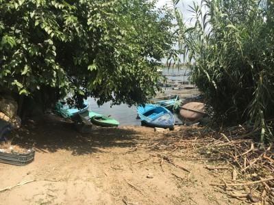 Nile_watergate_045.jpg