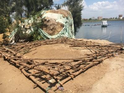 Nile_watergate_051.jpg