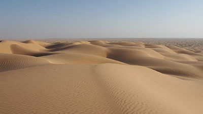 OmanPC050609.jpg
