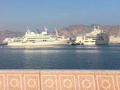 Oman_00.jpg