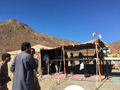 Oman_03.jpg