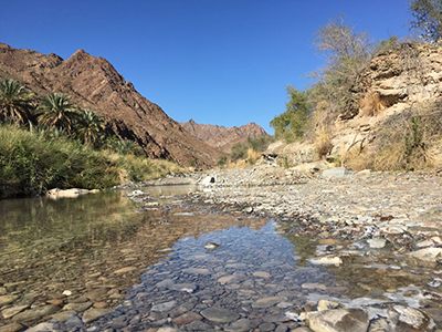 Oman_05.jpg