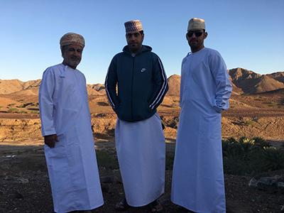 Oman_07.jpg