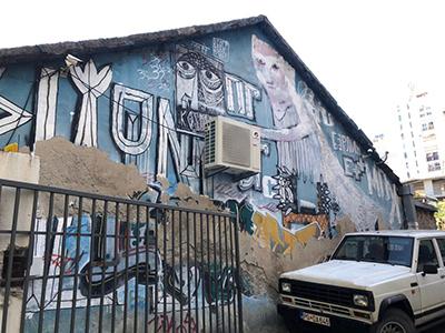Podgorica_03.jpg