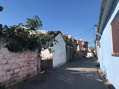 Podgorica_10.jpg