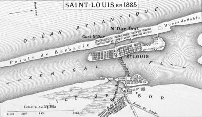 Saint-Louis-1885.jpg