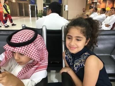 Saudi1709_2-10.jpg