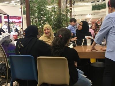 Saudi1709_2-12.jpg