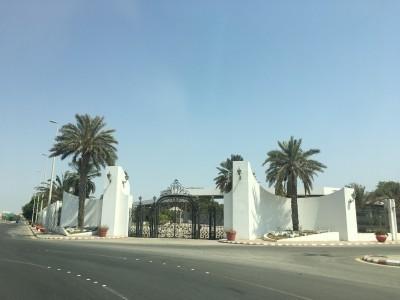 Saudi1709_2-14.jpg