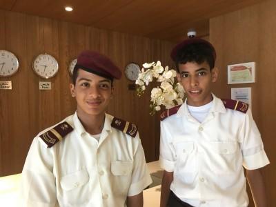 Saudi1709_2-16.jpg