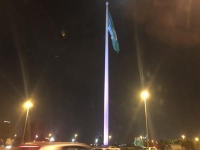 Saudi1709_2-20.jpg
