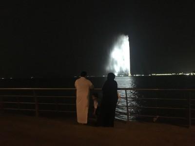 Saudi1709_2-21.jpg