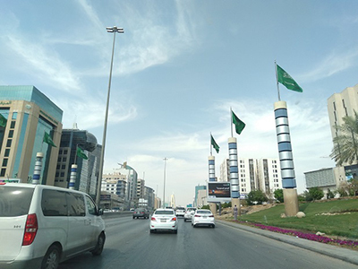 Saudi_image001.jpg