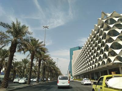 Saudi_image003.jpg
