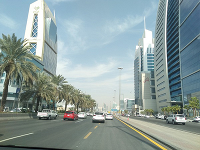 Saudi_image005.jpg
