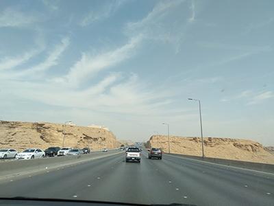 Saudi_image007.jpg