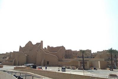 Saudi_image009.jpg