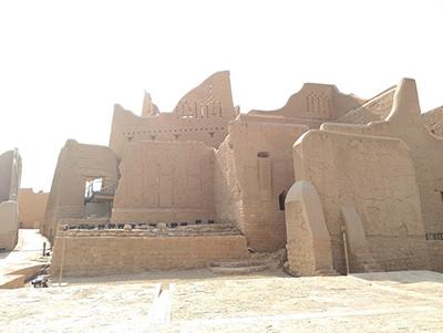 Saudi_image011.jpg