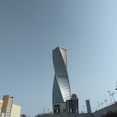 Saudi_image013.jpg