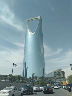 Saudi_image016.jpg
