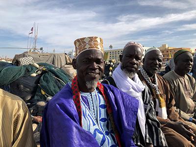 Senegal_03_400.jpg