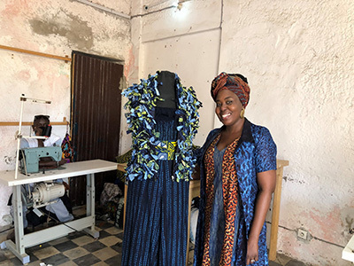 Senegal_06_400.jpg